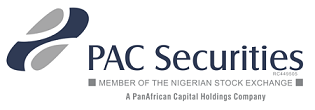 PAC Securities Logo
